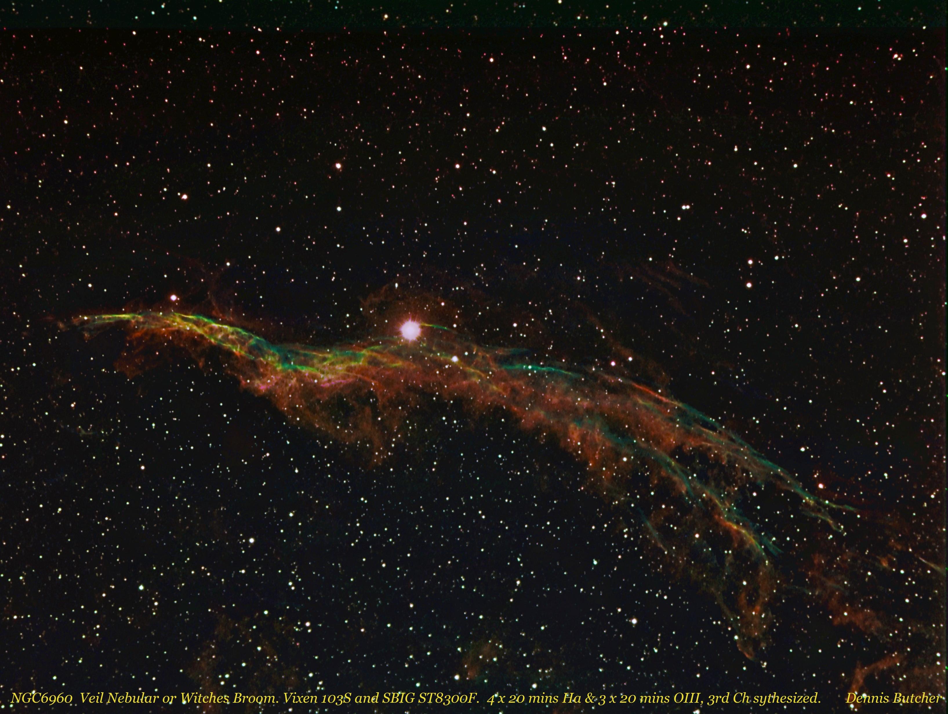 NGC6960HaOIIISynthB-2