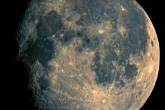 MoonPanorama4